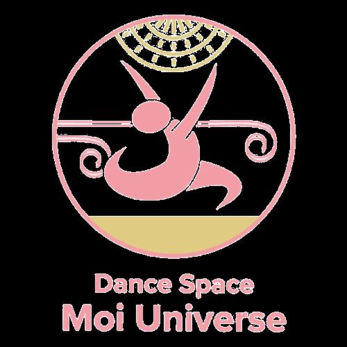 府中市のバレエ教室・モダンダンススペースモアユニバース